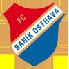 FCバニーク・オストラヴァ
