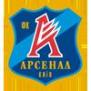 Arsenal Kiev U19