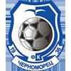 Chernomorets Odessa U19