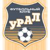 Ural S Oblast Reserves