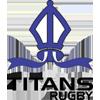 Rotherham Titans