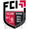 Tallinna Infonet II