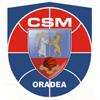 CSM Oradea