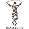Harlequins Reserves