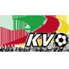 KV Oostende Reserves