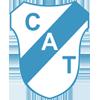 Club Atletico Temperley