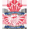 Llanelli