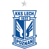 Lech Poznan Sub19