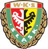 Slask Wroclaw Sub19