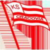 克拉科维亚 19岁以下
