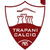 Trapani U19