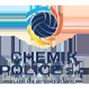 Chemik Police femminile