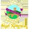 Angel Ximenez - Puente Genil