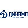 Dinamo San Pietroburgo U20