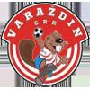 GRK Varazdin 1930