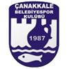 Canakkale BLD Women