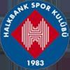 Halkbank Women