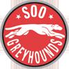 Sault Ste Marie Greyhounds
