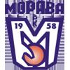 RK Morava