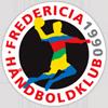 Fredericia HK Women