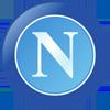 Neapel U19