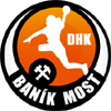 DHK Banik Most 女子