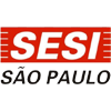 SESI SP Women