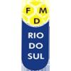 Rio do Sul Women