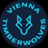 Vienna D.C. Timberwolves