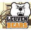 Leuven Bears