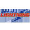 Adelaide Lightning Women