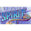 Bendigo Spirit Women