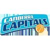 UC Capitals - Feminino