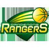 Dandenong Rangers - Feminino