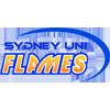 Sydney Uni Flames Women
