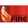 Townsville Fire Women
