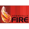 Townsville Fire - Feminino