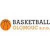 Basketball Olomouc