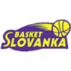 Slovanka MB Women