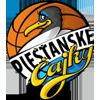 Piestanske Cajky Women