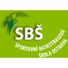 SBS Ostrava Women