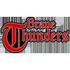 Kawasaki Brave Thunders