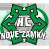 HC Nove Zamky