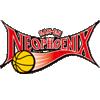San En Neo Phoenix