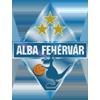 Alba Fehervar