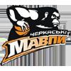Cherkasy Mavpy