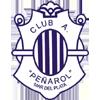 Penarol Mar Del Plata