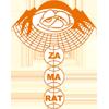 Zamarat Women