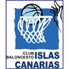 Gran Canaria Women
