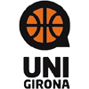 Uni Girona Women